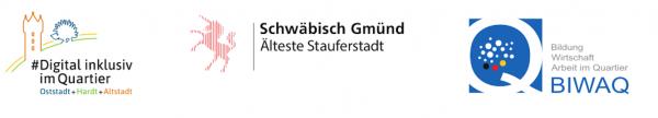 BIWAQ Schwäbisch Gmünd