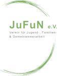 Logo JuFun Schwäbisch Gmünd