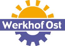 Logo Werkhof Ost