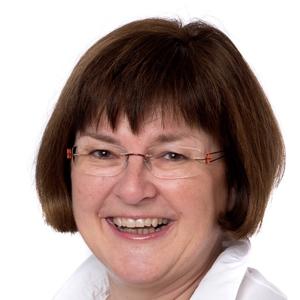 Anette Pechmann