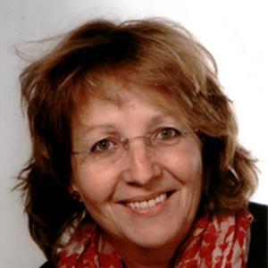 Karin Schwenk
