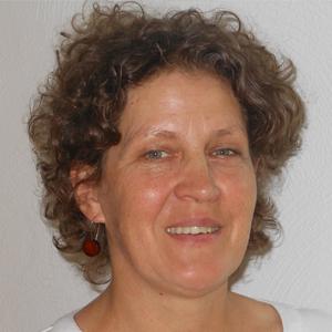 Helga Frey