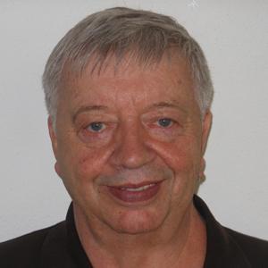 Herr Dinkel