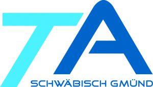Logo Technische Akademie Schwäbisch Gmünd