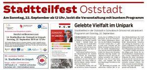 Gmünder Anzeiger – 18. September 2019