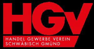 Logo HGV Schwäbisch Gmünd