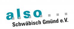Logo a.l.s.o. Schwäbisch Gmünd